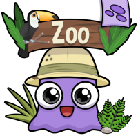 Download Moy Zoo 🐻 1.76 APK MOD (Unlimited Everything)
