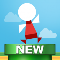 Download Mr. Go Home – Fun & Clever Brain Teaser Game! 1.6.8.4.1 APK MOD (Unlimited Everything)