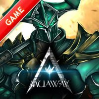 MuAwaY  1.0.129 APK MOD (Unlimited Everything)