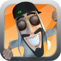 Download Mussoumano Game 3.9 APK PRO (Unlimited Everything)