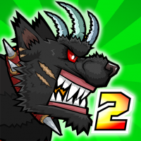 Mutant Fighting Cup 2  32.6.4 APK MOD (Unlimited Everything)