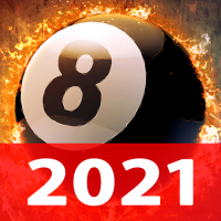 New Billiards online 8 ball game pool offline 82.70 APK MOD (Unlimited Everything)