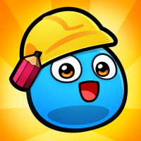 My Boo Your Virtual Pet To Care and Play Games  2.14.28 APK MOD (Unlimited Everything)
