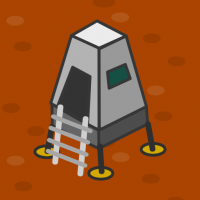 My Colony  1.15.2 APK MOD (Unlimited Everything)