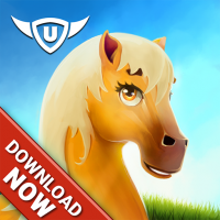 Download My Free Farm 2 1.42.004 APK MOD (Unlimited Everything)
