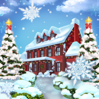 My Home Design : Garden Life 0.3.5 APK MOD (Unlimited Everything)