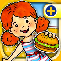 Download My PlayHome Plus 1.0.7.31 APK MOD (Unlimited Everything)