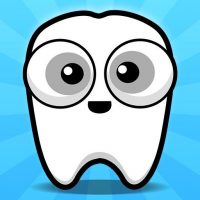 Download My Virtual Tooth – Virtual Pet 1.9.8 APK MOD (Unlimited Everything)