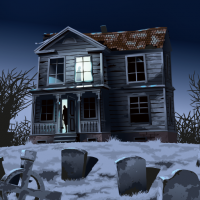 Download Mystery Manor: hidden objects  APK MOD (Unlimited Everything)