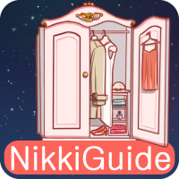 Nikki Guide  1.99.776 APK MOD (Unlimited Everything)