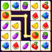 Onet 3D-Classic Link Match&Puzzle Game  3.4 APK MOD (Unlimited Everything)