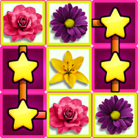 Onnect Pair Matching Puzzle  14.1.0 APK MOD (Unlimited Everything)