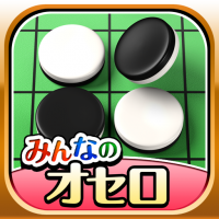 Othello for all  3.0.5 APK MOD (Unlimited Everything)