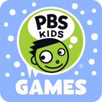 PBS KIDS Games 3.3.2 APK MOD (Unlimited Everything)