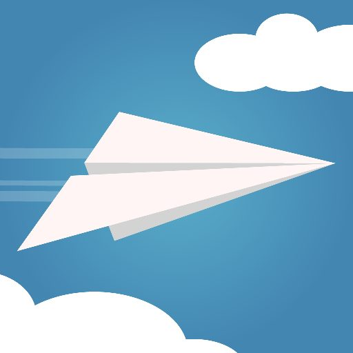 Download Paper Plane !! 6.1 APK MOD (Unlimited Everything)