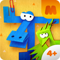 Download Paper Tales Free 1.200424 APK MOD (Unlimited Everything)