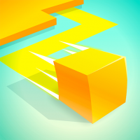 Download Paper.io 3.7.10 APK MOD (Unlimited Everything)