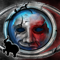 Download Paranormal Files: Enjoy The Shopping 1.0.3 APK MOD (Unlimited Everything)