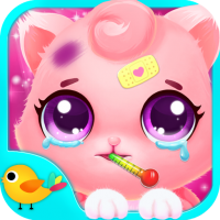 Download Pet Doctor 1.6.3 APK PRO (Unlimited Everything)