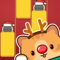 Download Piano Cat Tiles – Room Design 1.1.6 APK PRO (Unlimited Everything)