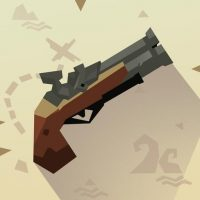 Pirates Outlaws  3.30 APK MOD (Unlimited Everything)
