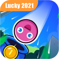Download Plinko 2021 – Free Game & Lucky Everyday 1.0.3 APK MOD (Unlimited Everything)