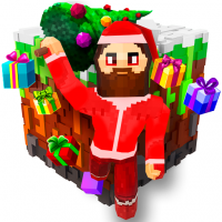 Download PrimalCraft: Cubes Craft & Survive Game 5.1.4 APK MOD (Unlimited Everything)