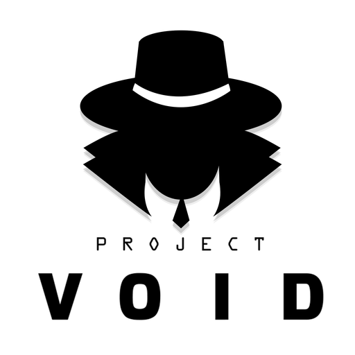 Download Project VOID – Mystery Puzzles ARG 2.5.1 APK MOD (Unlimited Everything)