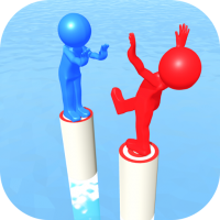 Download Push Battle ! 1.0.26 APK PRO (Unlimited Everything)