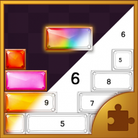 Download Puzzle Wall 1.2.1 APK PRO (Unlimited Everything)