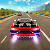 Download Racing Star 0.7.8 APK MOD (Unlimited Everything)