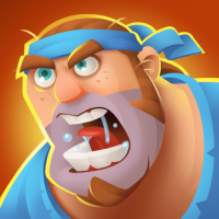 Download Rescue my Queen! 0.24.6 APK PRO (Unlimited Everything)