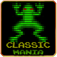 Download Retro Jumping Frog 1.43 APK MOD (Unlimited Everything)