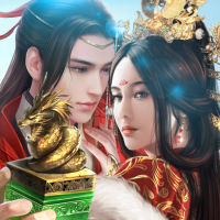 Download Rich and Famous (EN) 1.0.16 APK MOD (Unlimited Everything)