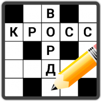 Download Russian Crosswords 1.15.3 APK PRO (Unlimited Everything)