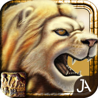 Download Safari 2 20.10.1 APK PRO (Unlimited Everything)