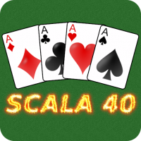 Download Scala 40 1.0.6 APK MOD (Unlimited Everything)