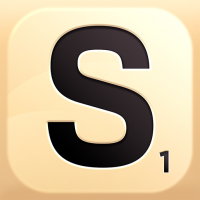 Scrabble® GO – New Word Game  1.36.1 APK MOD (Unlimited Everything)