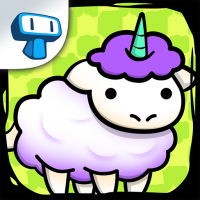 Download Sheep Evolution – Merge and Create Mutant Lambs 1.0.3 APK MOD (Unlimited Everything)