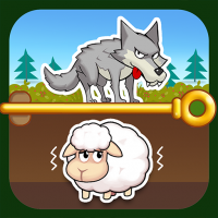 Download Sheep Farm 1.0.7 APK MOD (Unlimited Everything)
