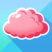 Download Smart Brain- Stimulate your brain 2.0 APK PRO (Unlimited Everything)