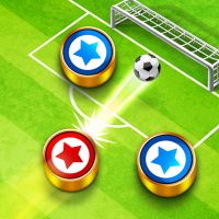 Soccer Stars 31.0.0 APK MOD (Unlimited Everything)