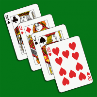 Solitaire  1.20.9.317 APK MOD (Unlimited Everything)
