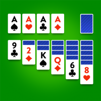 Download Solitaire 1.33 APK MOD (Unlimited Everything)