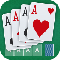 Download Solitaire 1.73 APK PRO (Unlimited Everything)