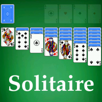 Download Solitaire 1.83 APK PRO (Unlimited Everything)