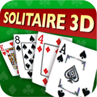 Solitaire 3.6.10 APK MOD (Unlimited Everything)