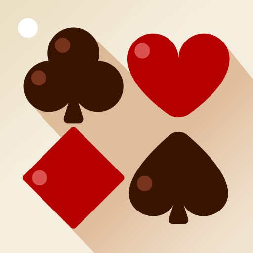 Download Solitaire: Decked Out – Classic Klondike Card Game 1.4.5 APK MOD (Unlimited Everything)