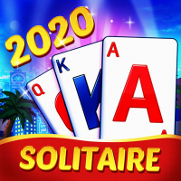 Solitaire Tripeaks Diary Solitaire Card Classic  1.20.0 APK MOD (Unlimited Everything)