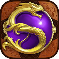 Download Spellweaver 4.14.1 APK MOD (Unlimited Everything)
